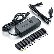 CONNECT IT CI-132 Notebook Power 70W - Power Adapter
