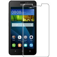 CONNECT IT Glass Shield for Huawei Y635 - Glass protector