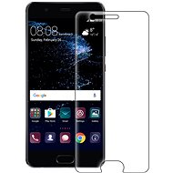CONNECT IT Glass Shield pro Huawei P10 - Glass protector