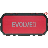 EVOLVEO Armor FX5 - Bluetooth speaker
