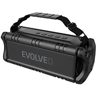 EVOLVEO Armor POWER 6 - Bluetooth speaker