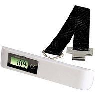 Hama KW-50 - Luggage Scale