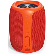 Creative MUVO Play Orange - Bluetooth speaker