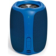 Creative MUVO Play Blue - Bluetooth Speaker