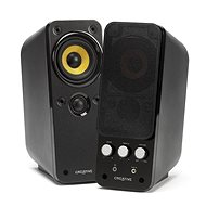Speakers Creative GigaWorks T20 Series II - Reproduktory