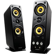 Creative GigaWorks T40 Series II - Speakers