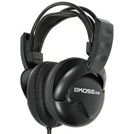 Koss UR / 20 (24 months warranty) - Headphones