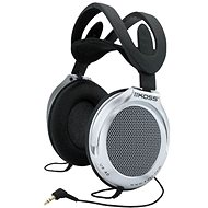 Koss UR / 40T (24 months warranty) - Headphones