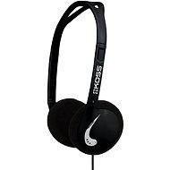 Koss KPH / 25 (24 months warranty) - Headphones