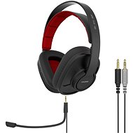 Koss GMR / 540 ISO (Lifetime Warranty) - Gaming Headset