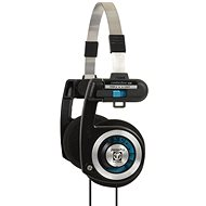 Koss PORTA PRO MIC - Headphones with Mic