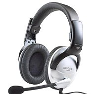 Koss SB / 45 (24 months warranty) - Gaming Headset
