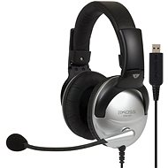 Koss SB / 45 USB (24 months warranty) - Gaming Headset