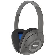 Koss BT / 539i black (24 month warranty) - Headphones