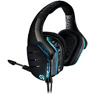 Logitech G633 Artemis Spectrum - Gaming Headset