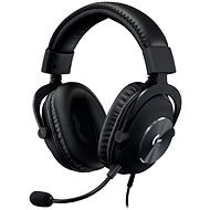 Logitech G PRO Gaming Headset - Gaming Headset