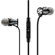Sennheiser In-Ear MOMENTUM G Chrome - Headphones - Headphones