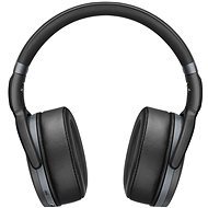 Sennheiser HD 4.40 BT - Headphones