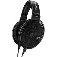 Sennheiser HD660S - Headphones