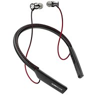 Sennheiser MOMENTUM In-Ear Wireless - Headphones