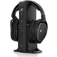 Sennheiser RS 175 - Wireless Headphones