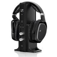 Sennheiser RS 195 - Headphones