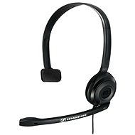 Sennheiser PC 2 chat - Headset