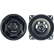 Sencor SCS AX1001 - Car Speakers