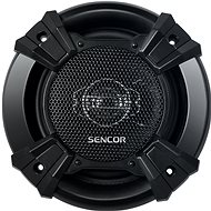 Sencor SCS BX1602 - Car Speakers