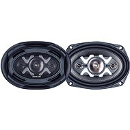 Sencor SCS AX6901 - Car Speakers