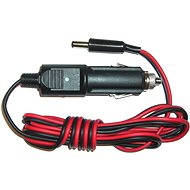 Sencor Car Adapter 12V - Car Charger