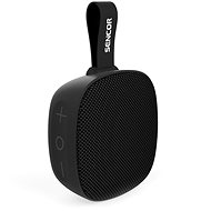 Sencor SSS 1060 NYX MINI Black - Bluetooth Speaker
