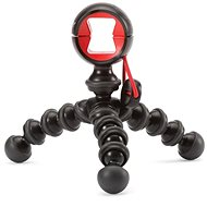 JOBY GorillaPod Mobile Mini Black/Grey