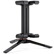 JOBY GripTight ONE Micro Stand Black