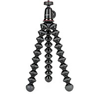 JOBY GorillaPod 1K Kit black/grey/red - Mini Tripod