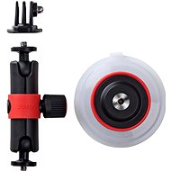 JOBY Suction Cup & Locking Arm - Mini Tripod