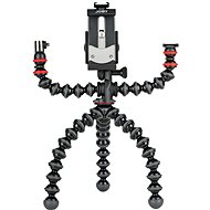 JOBY GorillaPod Mobile Ring - Mini Tripod