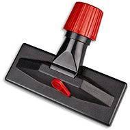 Universal Upholstery Nozzle with Animal Hair Tool
