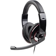 Gembird MHS-001 - Gaming Headset