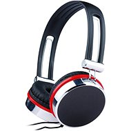 Gembird MHS-903 - Headphones with Mic