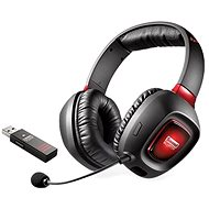 Creative Sound Blaster Tactic3D Rage Wireless V2