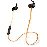 Creative OUTLIER SPORTS orange - Wireless Headphones