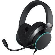 Creative Super X-FI AIR C - Headphones with Mic