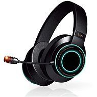 Creative SXFI GAMER - Gaming Headset