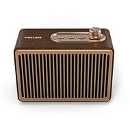 Philips TAVS300/10 - Bluetooth speaker