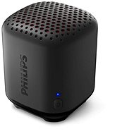Philips TAS1505B/00 - Bluetooth Speaker