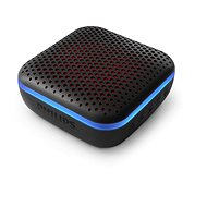 Philips TAS2505B/00 - Bluetooth Speaker