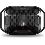 Philips SB300B - Bluetooth Speaker