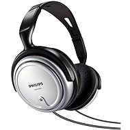 Philips SHP2500 - Headphones