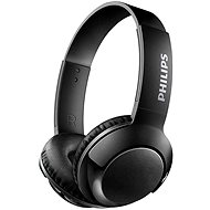 Philips SHB3075BK Black - Headphones with Mic